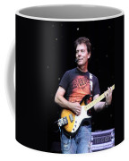 Brian Haner Coffee Mug