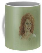 Kentucky Beauty Coffee Mug