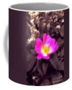 Briar Rose  Coffee Mug