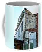 Brice Cycle Depot Coffee Mug