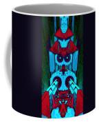 Bridesmaid On Venus Coffee Mug