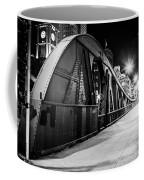 Bridge Arches Coffee Mug