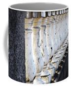 Bridge Detail Coffee Mug