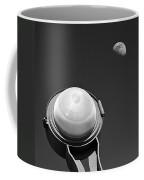 Bridge Light Coffee Mug