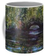 Bridgeatmckee Coffee Mug
