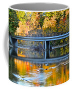 Bridges Of Madison County Coffee Mug