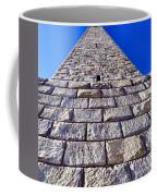 Bridges To Heaven Coffee Mug