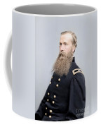 Brigadier General Charles K Graham Coffee Mug