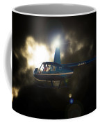 Bright 44 Coffee Mug