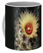 Bright And Beauty Coffee Mug
