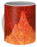 Bright And Dark Coffee Mug