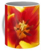 Bright And Sunny Coffee Mug
