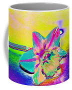Bright Daff Coffee Mug