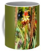 Bright Flower 1 Coffee Mug