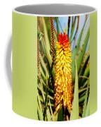 Bright Flower 2 Coffee Mug