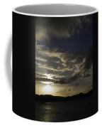 Bright Horizon Coffee Mug