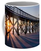 Bright New Day Coffee Mug