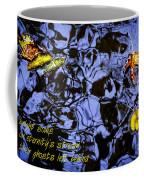 Bright Souls Coffee Mug
