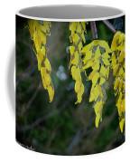 Bright Tidings Coffee Mug