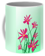 Brighten Your Day Coffee Mug