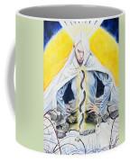Brigid Coffee Mug