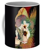 Brillance Coffee Mug