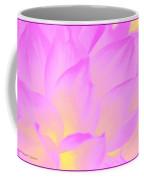Brilliance Coffee Mug