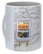 Bring On Spring Coffee Mug