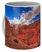 Bristlecone Guardian Coffee Mug