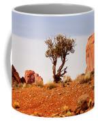Bristlecone Pine Coffee Mug