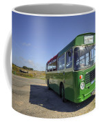 Bristol Lh  Coffee Mug