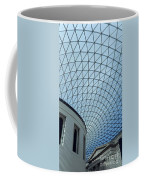 British Museum Coffee Mug
