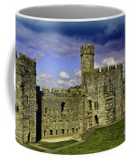 British Tradition Coffee Mug