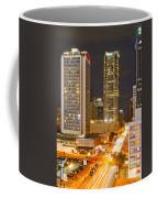 Broadway St Louis Coffee Mug