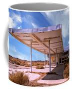 Broken Dreams 2 Coffee Mug