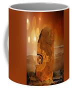 Broken Hill 3 Coffee Mug