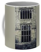 Broken Religion Coffee Mug