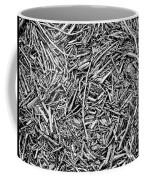 Broken Twigs Coffee Mug