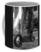 Broken Video Games  Coffee Mug