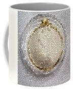 Broken Vows Version 2 Coffee Mug