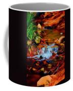 Brook Nook Coffee Mug