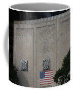 Brooklyn Battery Tunnel Coffee Mug