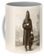 Brotherhood Of Mercy Coffee Mug