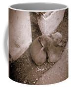 Brothers In Arms Coffee Mug