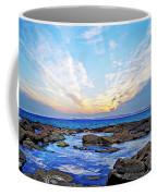 Broulee Coffee Mug