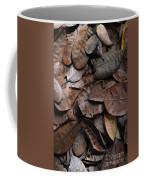 Browns Coffee Mug