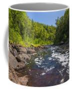 Brule River 1 Coffee Mug