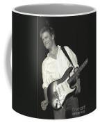 Bryan Adams Coffee Mug