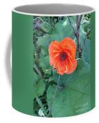 Bryan's Poppy Coffee Mug