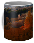 Bryce 41 Coffee Mug